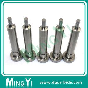 High Precision Dvtpa Tungsten Carbide Pilot Punch pictures & photos