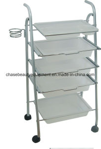 High Quality Trolley for Selling pictures & photos