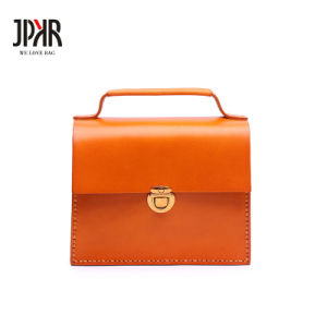 China Jp1702 Shoulder Bag Fashion Bags Women Bag Designer Handbags ...