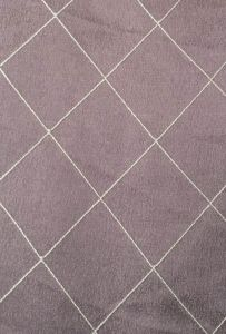Textile Company Polyester Jacquard Woven Curtain Fabric pictures & photos
