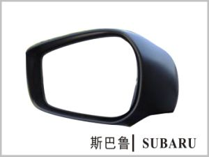 Rearview Mirror Mould pictures & photos