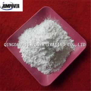 Anti Fire Coating Additives Ammonium Polyphosphate