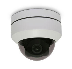 2 Megapixel Vandal Proof 4 in 1 HD PTZ Camera (AHD/CVI/TVI/CVBS) pictures & photos