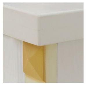 Quartz Stone in Customized Design Counter-Top pictures & photos
