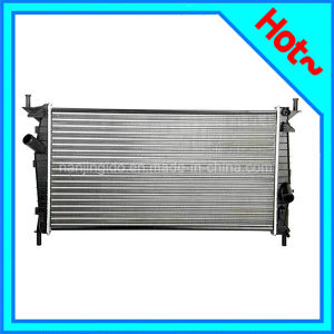 Car Radiator in Cooling System for Ford Focus 1305492 pictures & photos