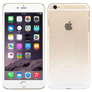 Water Drop Hot Selling Mobile/Cell Phone Case for iPhone 7 Case pictures & photos