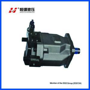 A10vso Series Hydraulic Pump A10vso45dfr/31r-PPA12n00 Rexroth Hydraulic Piston Pump pictures & photos
