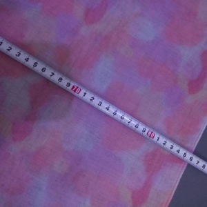 The New Voile Scarf pictures & photos