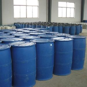 Factory Supply CAS 5459-58-5 N-Butyl Cyanoacetate pictures & photos