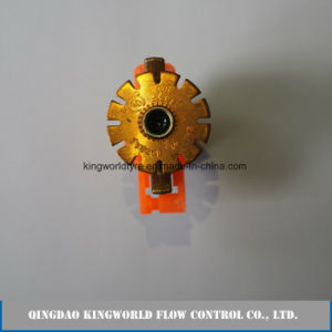 Tyco Standard Quick Response Upright Pendent Fire Sprinkler pictures & photos