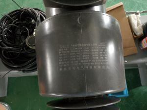Vacuum Circuit Breaker Zw32 pictures & photos