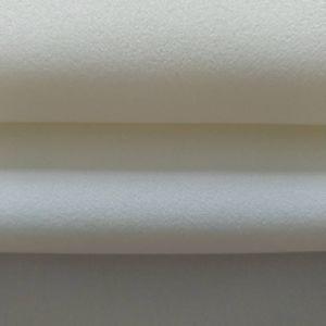 50d Satin Weave Elastic All Around Fabric pictures & photos