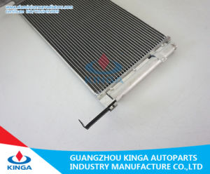 A/C condenser cooling effective car parts OEM 97606-26000 pictures & photos