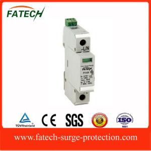 Class 3 device lightning surge protector 10KA pictures & photos