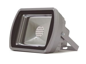 Outdoor IP65 Ra75 30W 50W 70W Billboard Lighting LED Floodlight pictures & photos