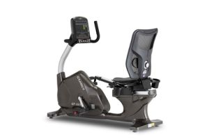 Self-Generating Power Light Commercial Recumbent Bike GF-3511