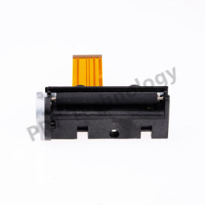 Mobile Printer Thermal Printer Mechanism PT488A-B101 pictures & photos