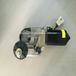 Ce Approved Wiper Motor (LC-ZD1009) pictures & photos