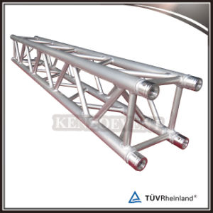Spigot Truss Aluminum DJ Light Exhibition Truss pictures & photos