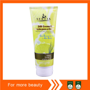 Grapefruit Hand & Body Lotion pictures & photos