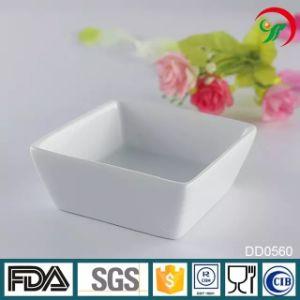 Ceramic Porcelain Hotel Plate Dinnerware Kitchenware pictures & photos