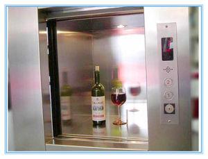 Restaurant Dumbwaiter Lift pictures & photos
