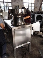 Coconut Meat Grinding Machine pictures & photos