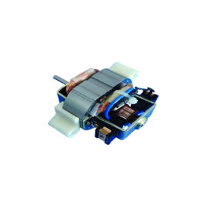 AC Universal Office Equipment Motor with Good Price High Quality pictures & photos