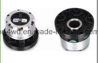 High Quality Manual Locking Hubs for Toyota Hi Lux, 4runner, Ln/Rn, pictures & photos
