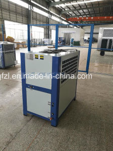 Modularized Air Cooled Chiller pictures & photos