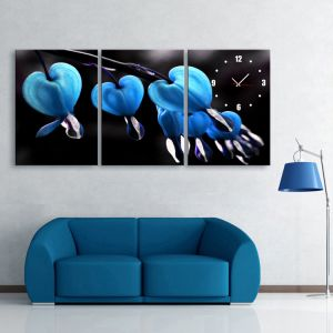 Printing Painting High Precision Fashion Monroe Framed Stretched Canvas Painting Printing