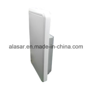 4 Band Waterproof Hidden RF Mobile Signal Jammer Built in Directional Antenna pictures & photos