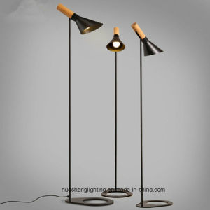 Brand New Modern Simple Floor Lamp pictures & photos