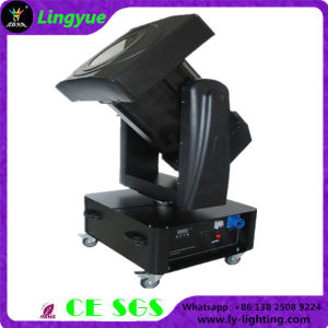 Outdoor Change Colors Moving Head Sky Search Beam Light (LY-3001S) pictures & photos