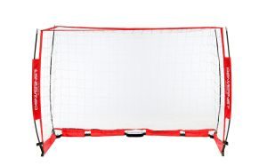 Portable Soccer Goal pictures & photos