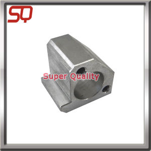 CNC Machining Part for Various Industrial Use, Lathe Parts pictures & photos