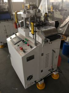 High Speed Trepanning Die Cutting Machine pictures & photos