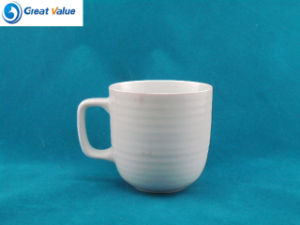 Top Quality Stylish Ceramic Coffee Mug for Promotion Gift pictures & photos