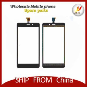 100% New Original Touch Screen for Wiko Slide 2 Perfect Repair Parts Touch Panel for Wiko Slide 2 Smartphone pictures & photos