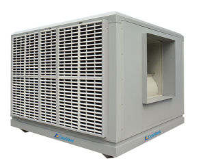 Industrial Air Cooler, Water Chiller pictures & photos