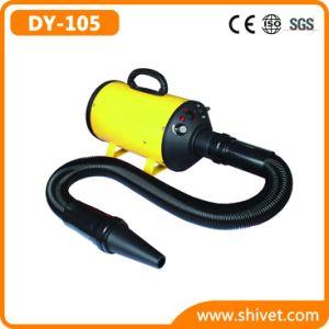 Pet Dryer Pet Grooming Dryer (DY-105) pictures & photos