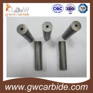 Hip Sintered High Quality Tungsten Carbide Cold Forging Dies pictures & photos