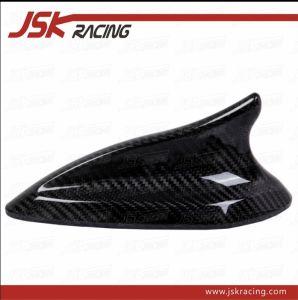 Carbon Fiber Shark Fin for 2012-2016 BMW 3 Series F30 F35