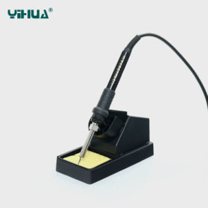 Yihua 898bd SMD BGA Rework Station pictures & photos