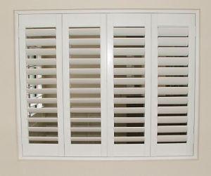 Spring Manual Kitchen Cabinet Shutter Door (shutter door) pictures & photos