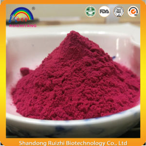 Cranberry Extract with Anthocyanin pictures & photos
