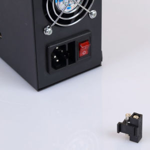 Industrial 40 Ports 40A 200W USB Power Charger pictures & photos