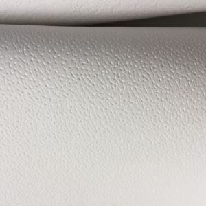 Shoes Lining Material Synthetic PU Leather for Shoes Lining pictures & photos