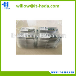 669324-B218GB 2Rx8 DDR3-1600 Memory for HP pictures & photos