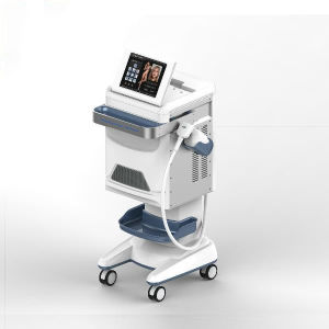 Lipo Slim Beauty Equipment with Standing pictures & photos